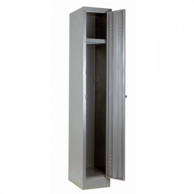 lockers-and-wardrobes-01