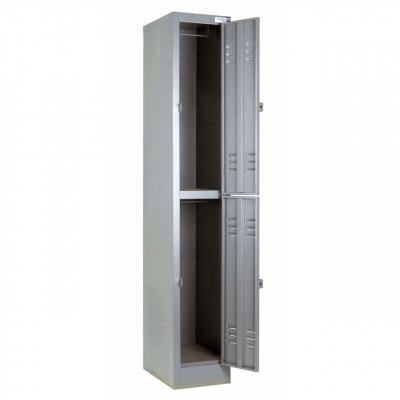 lockers-and-wardrobes-02