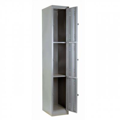 lockers-and-wardrobes-03