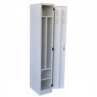 lockers-and-wardrobes-11