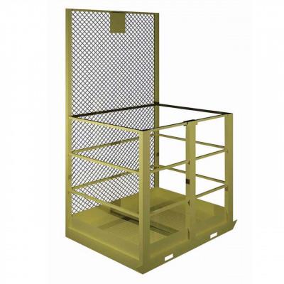 logistics-equipment-06