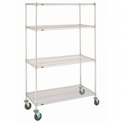 logistics-equipment-cart-01