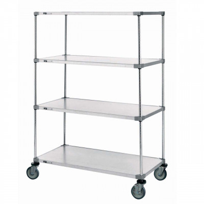 logistics-equipment-cart-02