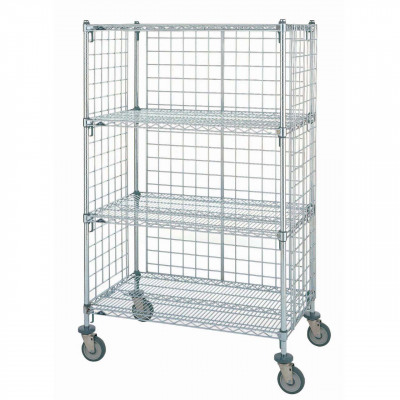 logistics-equipment-cart-03