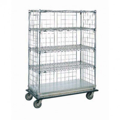 logistics-equipment-cart-04