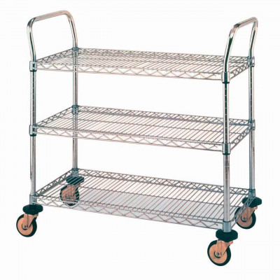 logistics-equipment-cart-06