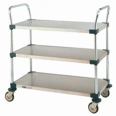logistics-equipment-cart-07