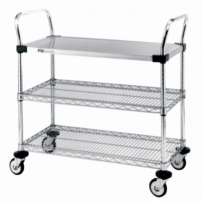 logistics-equipment-cart-08