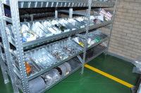 shelving-adjustable-dividers-01