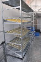 shelving-adjustable-shelving-carton-flow-01