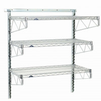 shelving-wall-mounted-03
