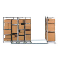 shelving-wire-mesh-mobile-01