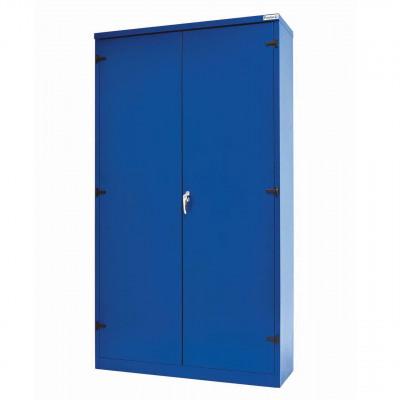 storage-cabinets-10