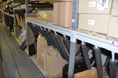 logistics-equipment-30
