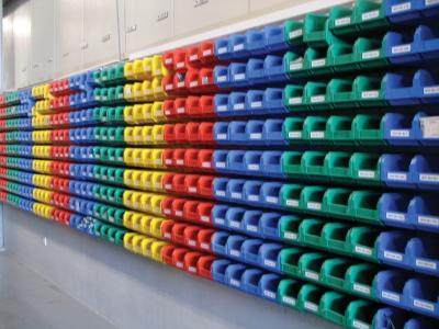 storage-bin-colours-01