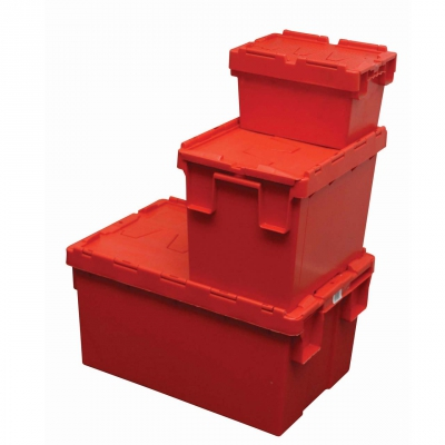 storage-bins-and-boxes-16