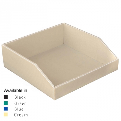 storage-bins-and-boxes-correx-03
