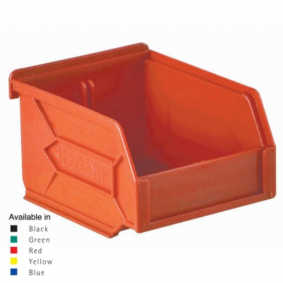 storage-bins-and-boxes-eezi-bins-01