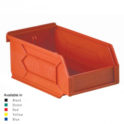 storage-bins-and-boxes-eezi-bins-03