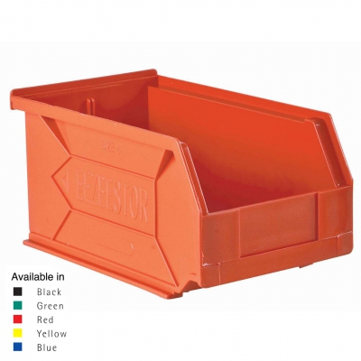 storage-bins-and-boxes-eezi-bins-04