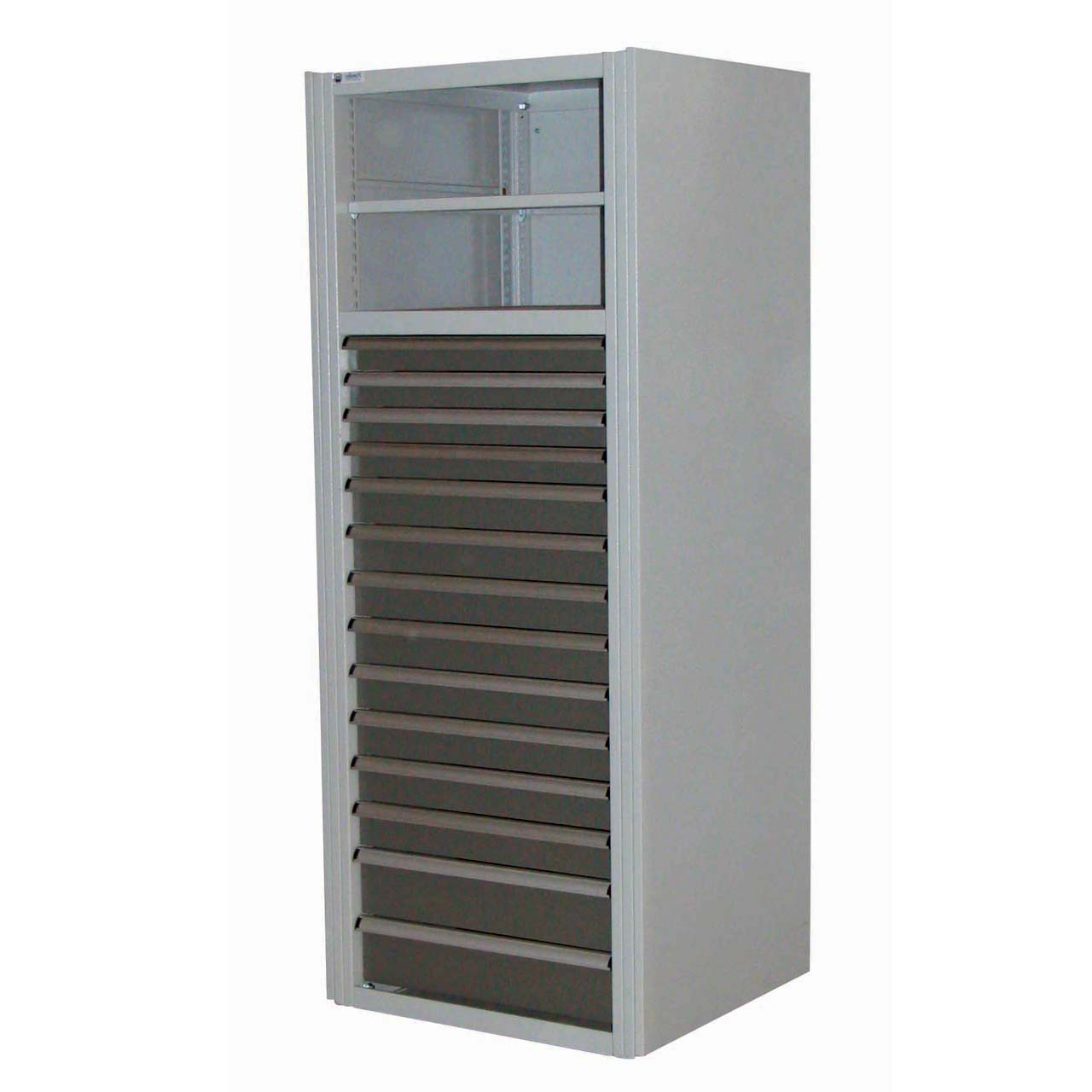 Compact Storage Cabinets | Pandae Storage