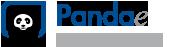 Pandae Storage