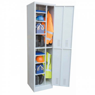 lockers-and-wardrobes-09
