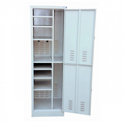 lockers-and-wardrobes-13