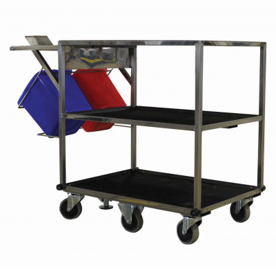 logistics-equipment-19