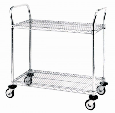 logistics-equipment-cart-05