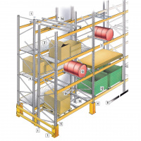 racking-medium-heavy-duty-new-01