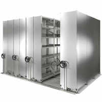 shelving-bolted-01