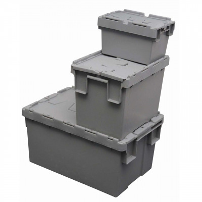 storage-bins-and-boxes-17