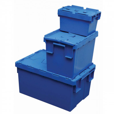 storage-bins-and-boxes-18