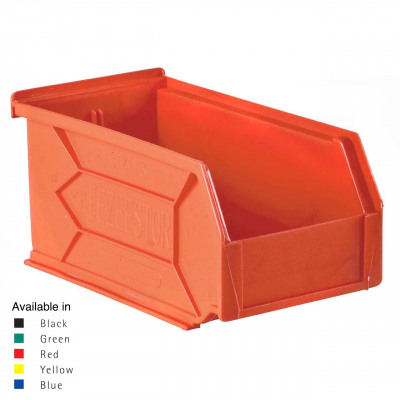 storage-bins-and-boxes-eezi-bins-02