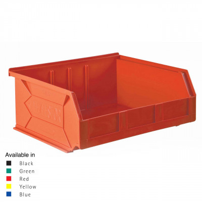 storage-bins-and-boxes-eezi-bins-05