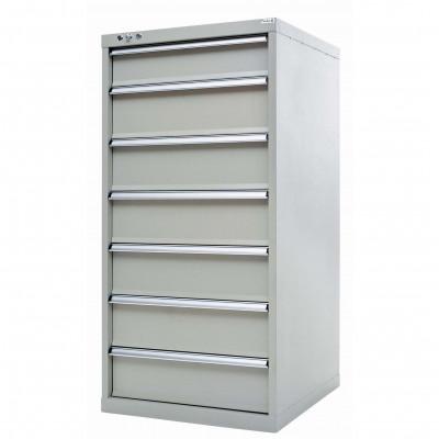 storage-cabinets-02