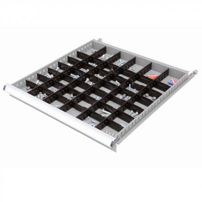 storage-cabinets-05