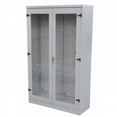 storage-cabinets-09