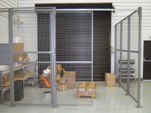 fencing-modular-01