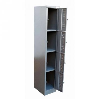 lockers-and-wardrobes-04
