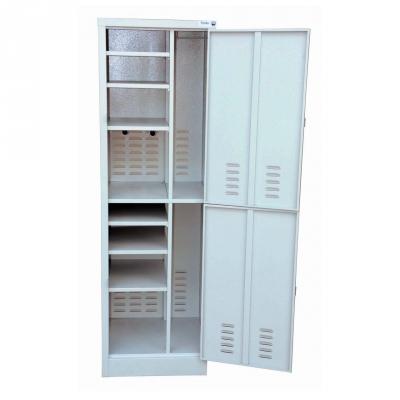 lockers-and-wardrobes-13