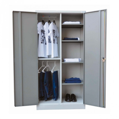 lockers-and-wardrobes-15