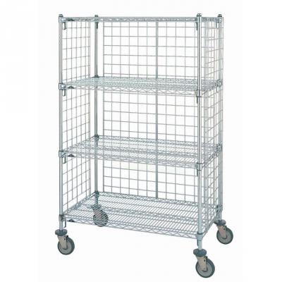 logistics-equipment-cart-03