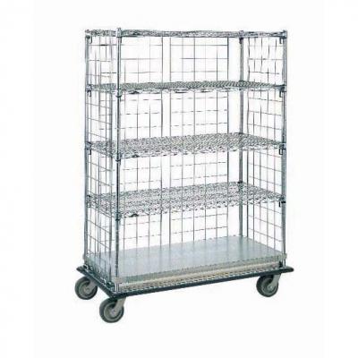 logistics-equipment-cart-04