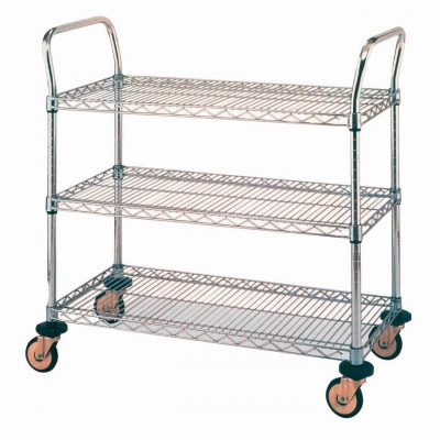 logistics-equipment-cart-06