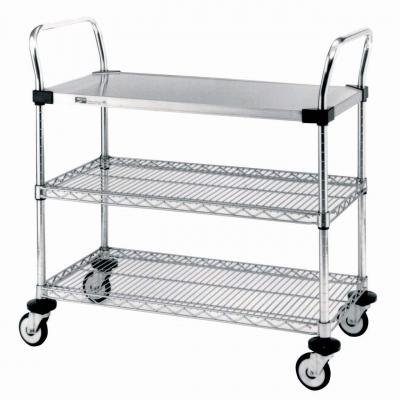 logistics-equipment-cart-08