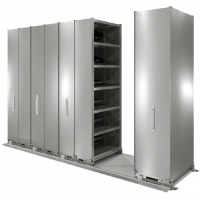 shelving-mobile-manual-01