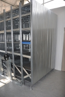 shelving-racking-cladding-01