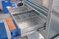 shelving-racking-drawers-accesories-01